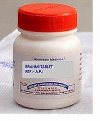 Brahmi  Churana Tablet