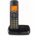 Gigaset A220 Cordless with Caller ID
