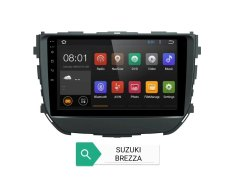 Car Android Multimedia Player