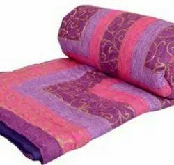Cotton Jaipuri Rajai