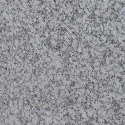 P-White Granite