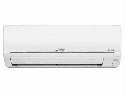 Split Air Conditioner - Blue Star 1 Ton 3HW12VCU1 Split Air
