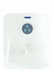 Genia Ro Water Purifier