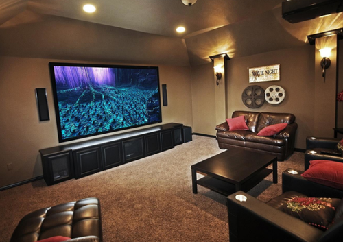 Home Theatre Design Services - View Specifications & Details ... on internet setup, windows setup, surround system setup, 7.1 surround sound setup, wireless setup, camera setup, soundbar setup, car dvd setup, billiard room setup, speaker system setup, bedroom setup, audio setup, entertainment setup, hifi setup, tv setup, networking setup, race trailer setup, 5.1 channel setup, stereo setup, pool setup,