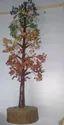 Natural Stone Tree