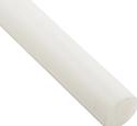 Vigor Plus UPVC Pipe 1.1/4 Sch 80