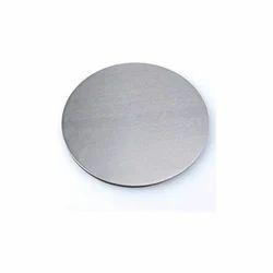 Duplex Steel Circles