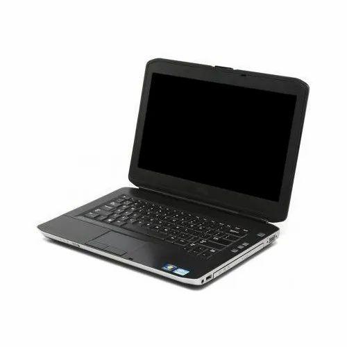 2.5 Ghz Intel Core I5 2nd Gen Used Dell Latitude E5430