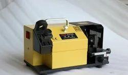 Cutting Machine (MR-X4)