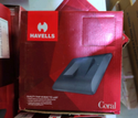 Havells Coral Switch