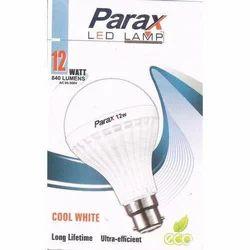 Parax LED Bulb