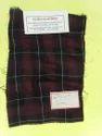 Cotton Ryan Fabric