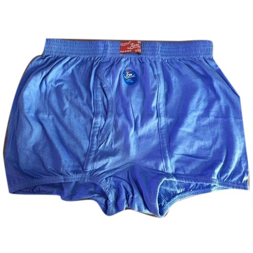 20301b7bfe11 Rupa Cotton Mens Blue Underwear, Rs 569 /box, Ritesh Enterprises ...