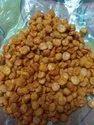 Chana Daal (o25), Packaging Size: 500 Gms, 1 Kg, 3 Kg, 5 Kg, 30 Kg