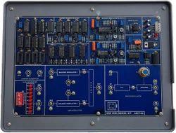 MSK Modulation And Demodulation Kit