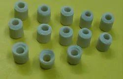 Ceramic Spacer-Medium-5mm Long