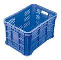 Plastic Crate 2830 TPC