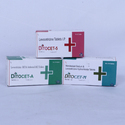 Alopathic PCD Pharma Franchise