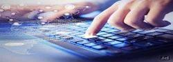 Internet Service In IT Sector