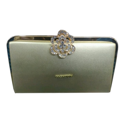 a5b88c630 Cocoberry Plain Evening Clutch, Rs 585 /piece, Sana Trading Company ...