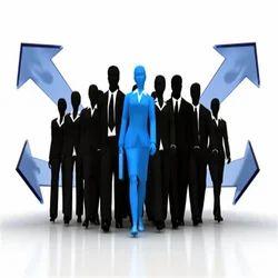 Entrepreneurship Development Service