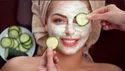 Rejuvenating Basic Facial Services