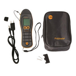 BLD-5702 Protimeter Digital Mini Moisture Meter