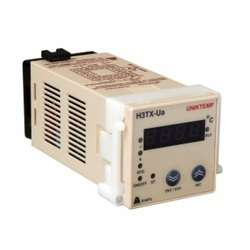 Temperature Controller Model H3TX - 2U
