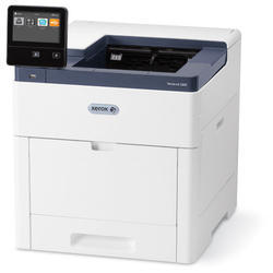 Xerox Versalink C500 Color Printer,  Duty Cycle: Up to 120,000 images/month1