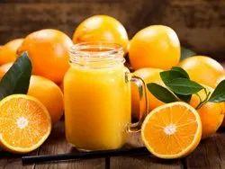 Sulphited Orange Juice, Packaging Size: 50 kg, Packaging Type: Hdpe Drum Packing