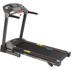 Motorized Treadmill AF-502