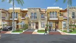 Villas Construction Services
