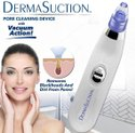 Derma Suction