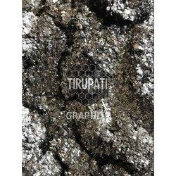 Natural Graphite Crystal, Packaging Type: PP Bag