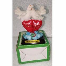 Fancy Gift Figurine