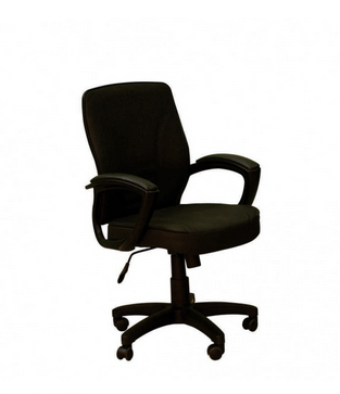 OCL 021 Low Back Chair