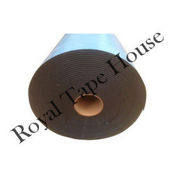 royal Black Double Sided Spacer Tape