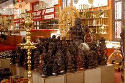 Handicrafts Development Corporation Of Kerala Ltd Manufacturer Of