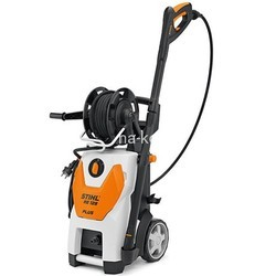 Electric High Pressure Washer Cleaners - RE129