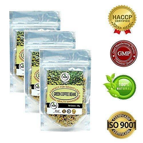 Fenugreek seeds to lose weight photo 5