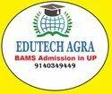 Offline Bams Admission In Prakash Ayurvedic Medical College 2020-21
