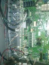 Haas I/O Board Repairing Haas I/O Board Repair