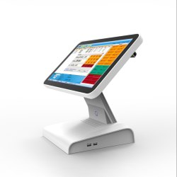CAS POS MACHINE ONLY DEVICES