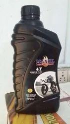 maxol  Engine Oil