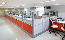 Bank Furniture Bank Cash Counters Latest Price Manufacturers