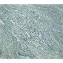Kuppam Green Granite Stone, Thickness: 15-20 Mm