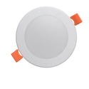 LED Concealed 6w Downlight Gold