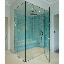 Bathroom Glass bathroom glass door. shower glass doors. shower doors and hinged