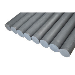 Graphite Pipe | Rajbhar Enterprises | Manufacturer in Airoli, Navi ...