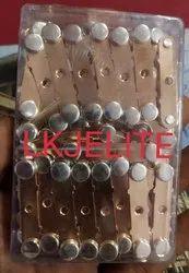 Mk1 Starter Kit